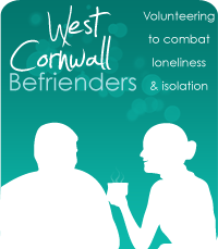 West Cornwall Befrienders